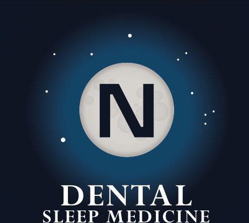 Newman Dental Sleep Medicine Logo