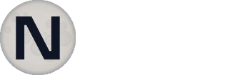 Indy Sleep Apnea Logo